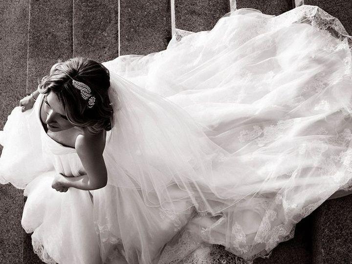 Tmx 1477767347690 111142817326750635096814211708440210571907n Charlotte, NC wedding jewelry