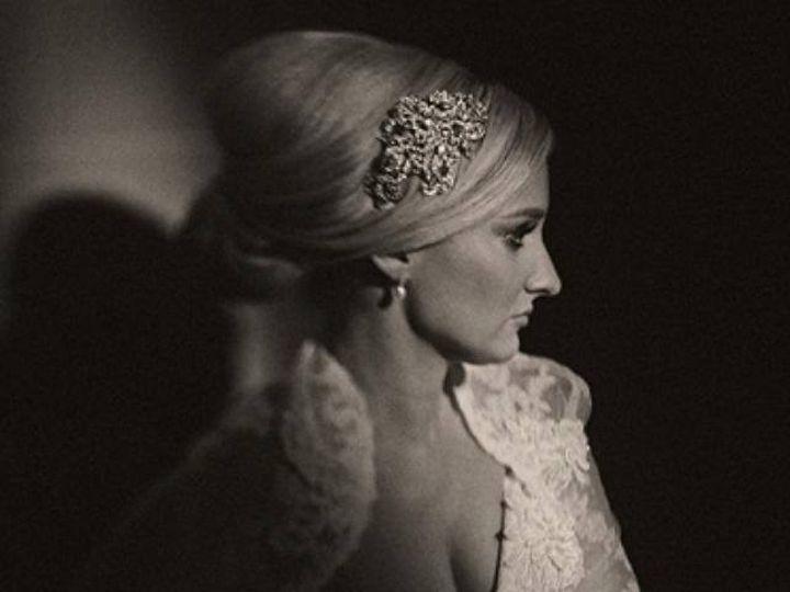 Tmx 1477767362402 17798265073592693745962125102838n Charlotte, NC wedding jewelry