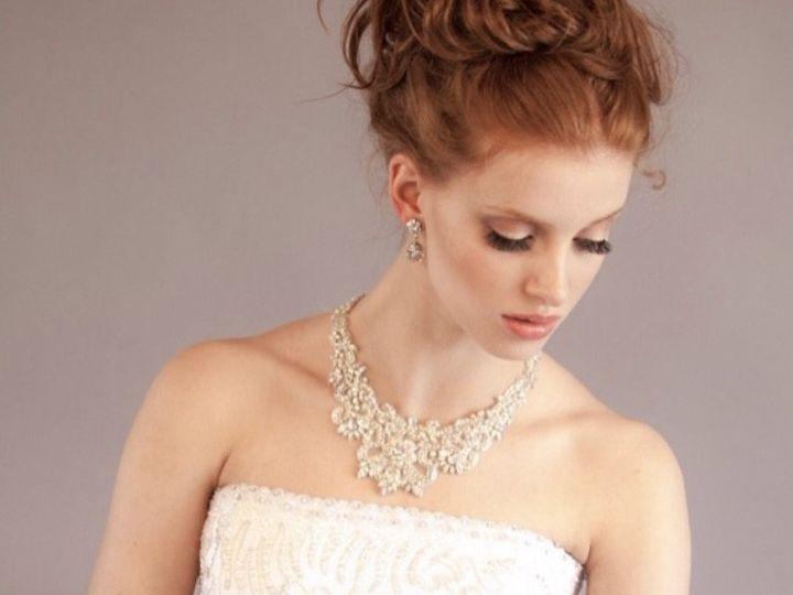 Tmx 1477770445511 Img1923 Charlotte, NC wedding jewelry