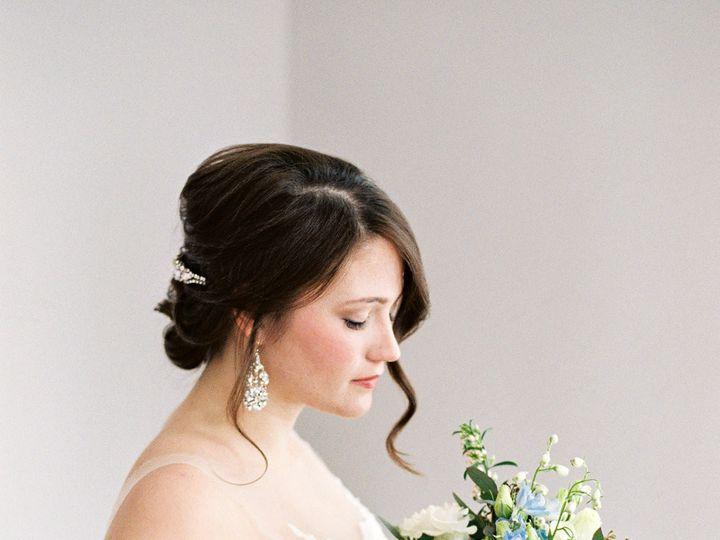 Tmx 1477770593781 Img0496 Charlotte, NC wedding jewelry