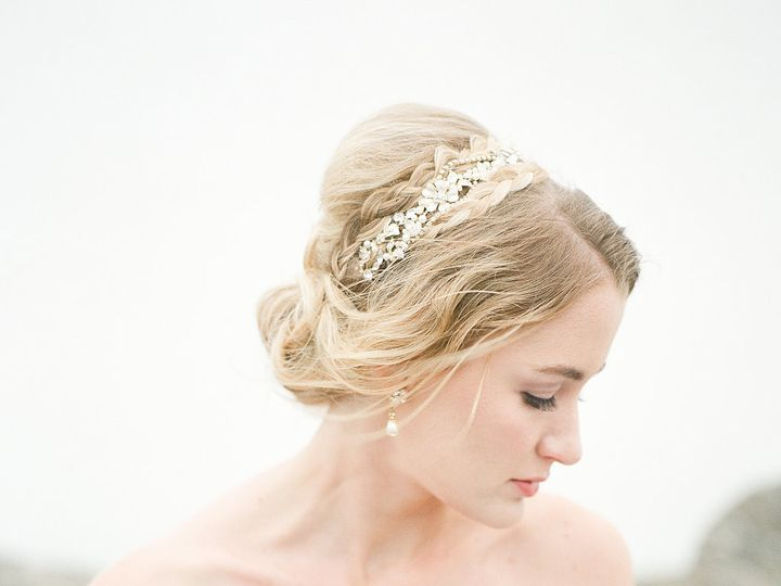 Tmx 1477770697765 Img3210 Charlotte, NC wedding jewelry