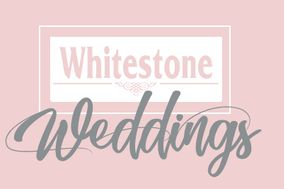 Whitestone Business Enterprises LLC.