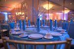 Lido Banquets & Events image