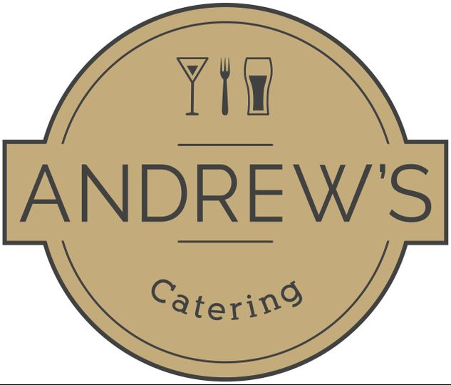 815e530225bc154c 17 Andrews Logo Catering 01