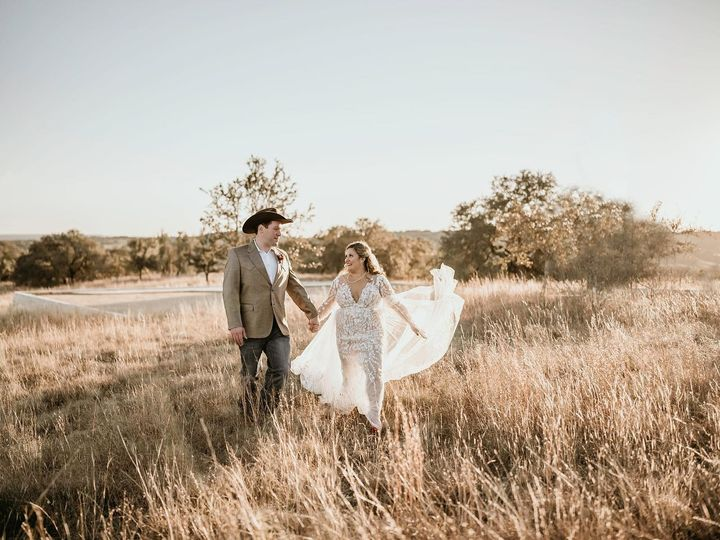 Tmx Skyelar And Zach 12 20 20 51 1368261 160982872270938 Spicewood, TX wedding venue