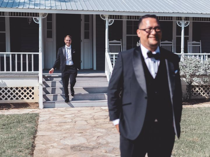 Tmx Zackjohn 146 51 1368261 160982880979406 Spicewood, TX wedding venue