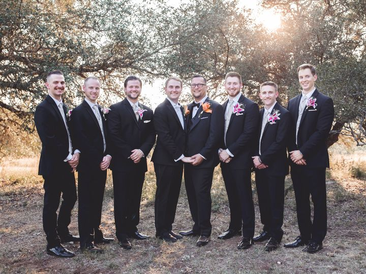 Tmx Zackjohn 554 51 1368261 160982883779701 Spicewood, TX wedding venue