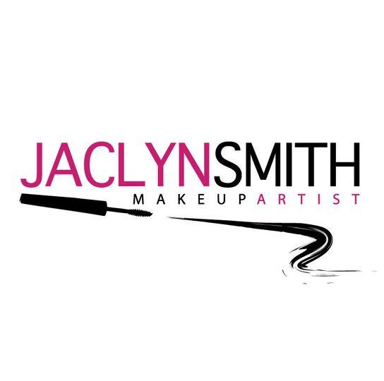 384e3f5125e26d21 JACLYN SMITH logo AVATAR 2