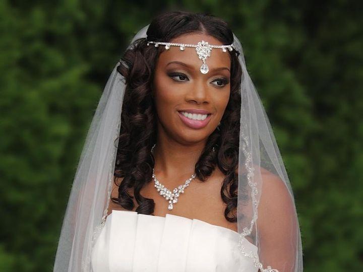 Tmx 1490146899837 Img1460 Saint Albans wedding beauty