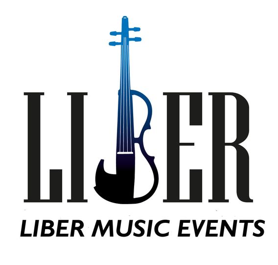logo music events