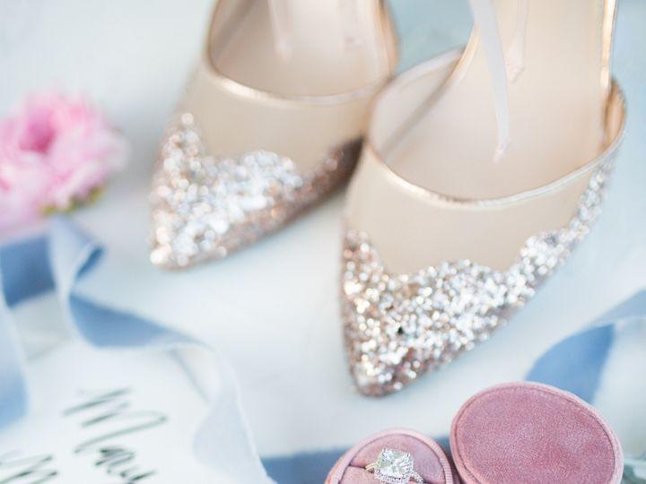Tmx Mhstyledshoot 14 51 978261 1558535602 Mebane, NC wedding photography