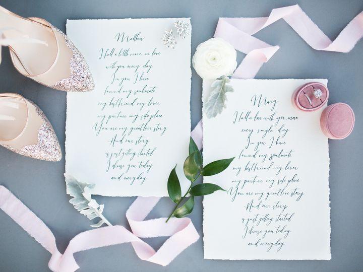 Tmx Mhstyledshoot 25 51 978261 1558535597 Mebane, NC wedding photography