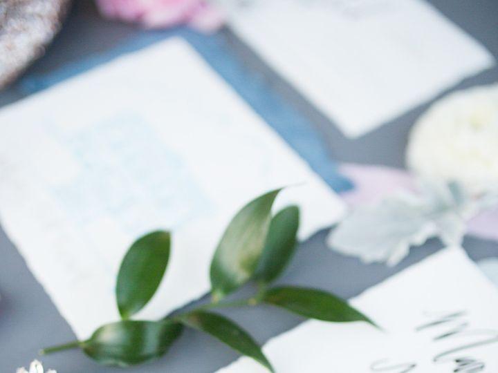 Tmx Mhstyledshoot 30 51 978261 1558535590 Mebane, NC wedding photography