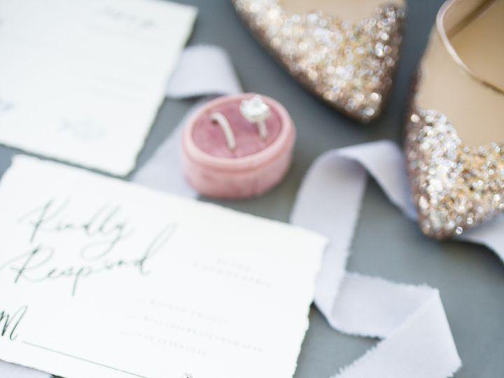 Tmx Mhstyledshoot 34 51 978261 1558535589 Mebane, NC wedding photography