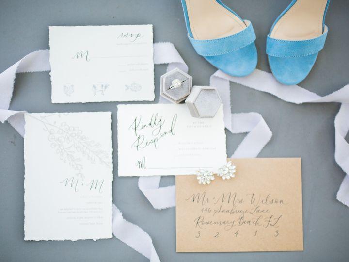 Tmx Mhstyledshoot 36 51 978261 1558535587 Mebane, NC wedding photography