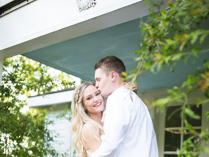 Tmx Mhstyledshoot 3 51 978261 1558535616 Mebane, NC wedding photography