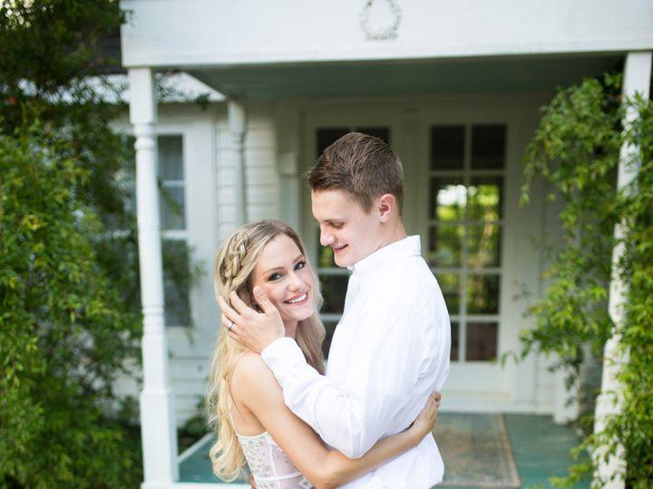 Tmx Mhstyledshoot 5 51 978261 1558535611 Mebane, NC wedding photography
