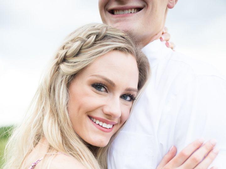 Tmx Mhstyledshoot 8 51 978261 1558535604 Mebane, NC wedding photography