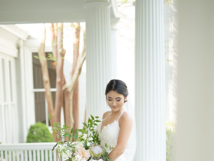 Tmx Styledshoot 23 51 978261 1555941496 Mebane, NC wedding photography