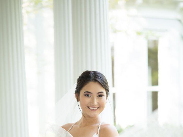 Tmx Styledshoot 27 51 978261 1555941493 Mebane, NC wedding photography