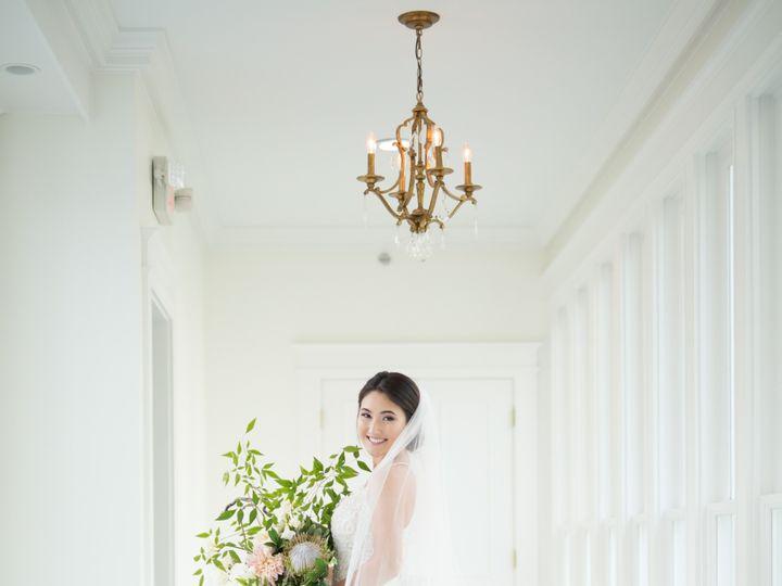 Tmx Styledshoot 36 51 978261 1555941475 Mebane, NC wedding photography