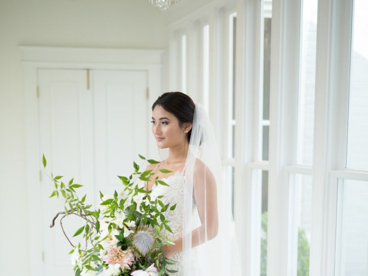 Tmx Styledshoot 38 51 978261 1555941479 Mebane, NC wedding photography