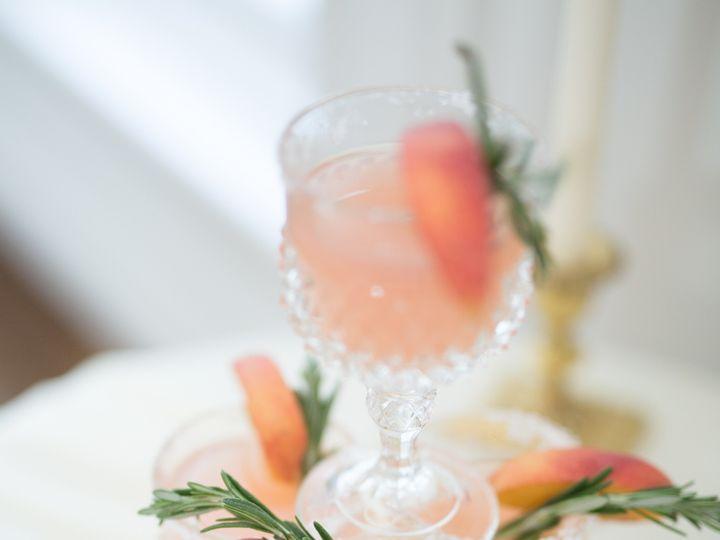 Tmx Styledshoot 60 51 978261 1555941471 Mebane, NC wedding photography