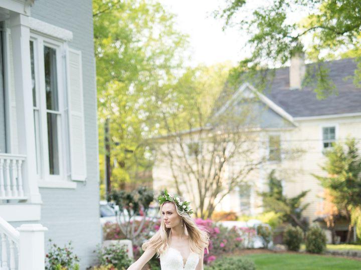 Tmx Styledshoot 63 51 978261 1555941463 Mebane, NC wedding photography