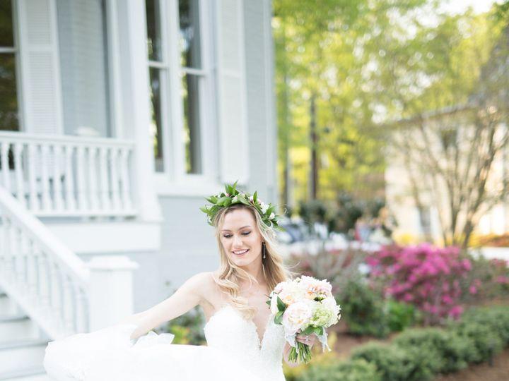 Tmx Styledshoot 64 51 978261 1555941460 Mebane, NC wedding photography