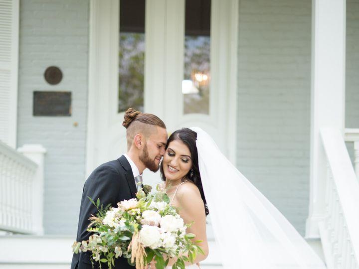 Tmx Styledshoot 7 51 978261 1555941503 Mebane, NC wedding photography