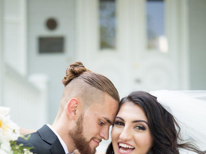 Tmx Styledshoot 9 51 978261 1555941501 Mebane, NC wedding photography