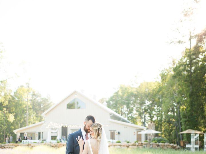 Tmx Ztwedding 10 51 978261 1558535574 Mebane, NC wedding photography
