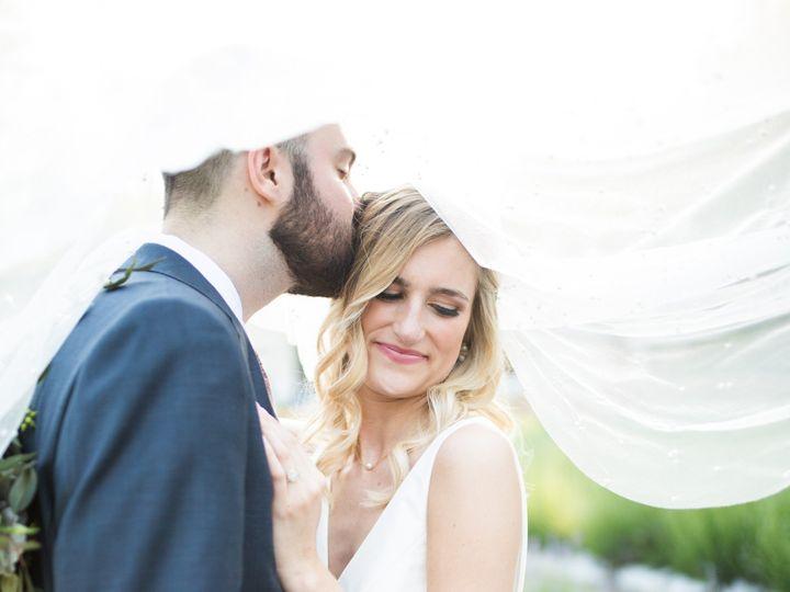 Tmx Ztwedding 12 51 978261 1558535574 Mebane, NC wedding photography
