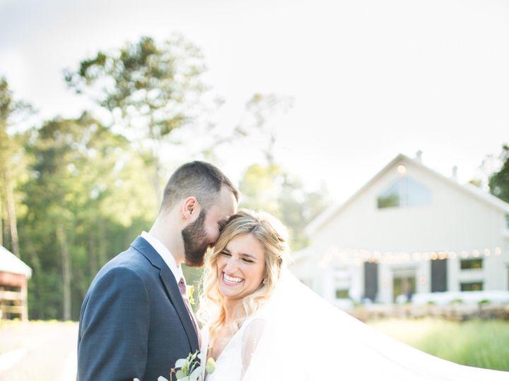 Tmx Ztwedding 15 51 978261 1558535569 Mebane, NC wedding photography