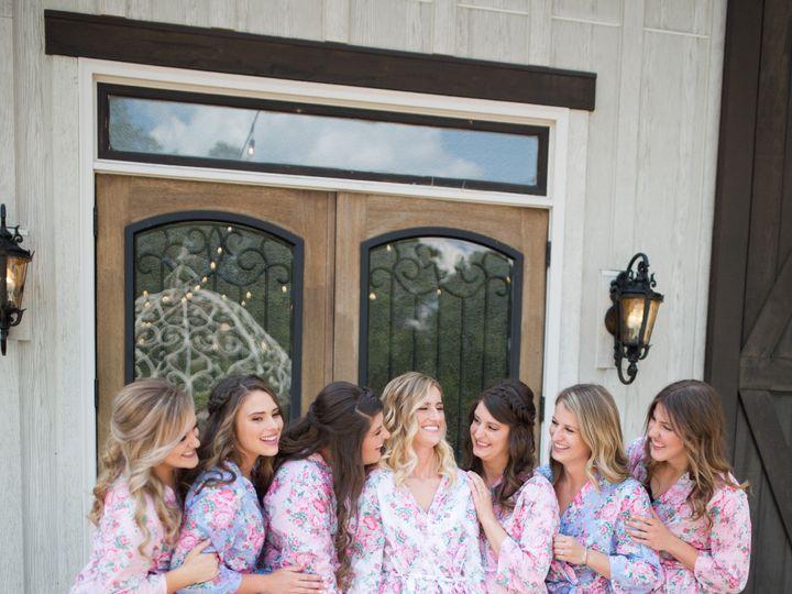 Tmx Ztwedding 2 51 978261 1558535584 Mebane, NC wedding photography