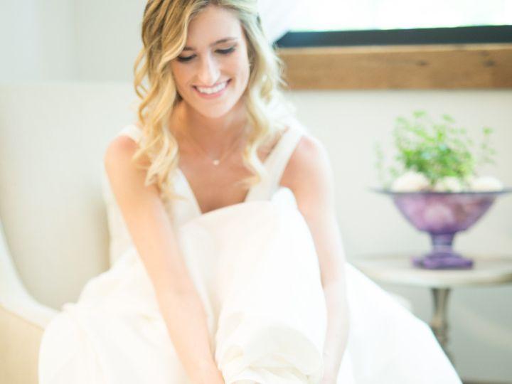 Tmx Ztwedding 5 51 978261 1558535582 Mebane, NC wedding photography