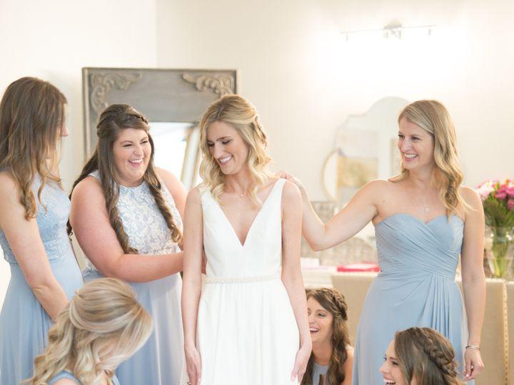 Tmx Ztwedding 7 51 978261 1558535581 Mebane, NC wedding photography