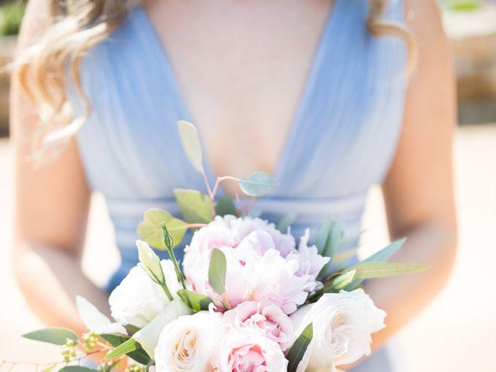 Tmx Ztwedding 8 51 978261 1558535580 Mebane, NC wedding photography