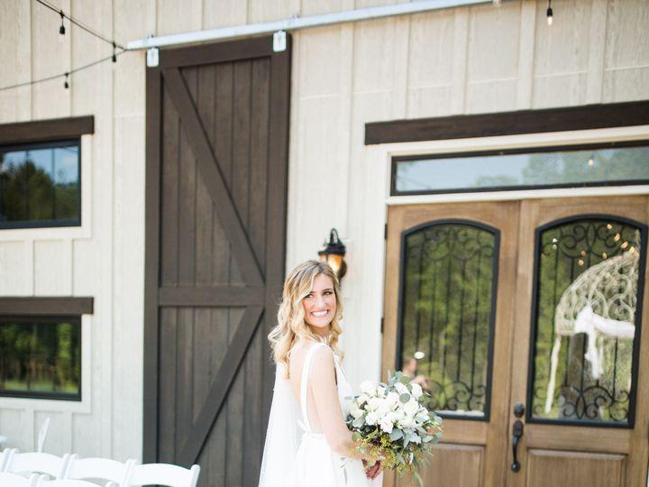 Tmx Ztwedding 9 51 978261 1558535578 Mebane, NC wedding photography