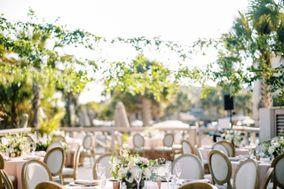 TRISH BECK EVENTS - WEDDING EXPERIENCES