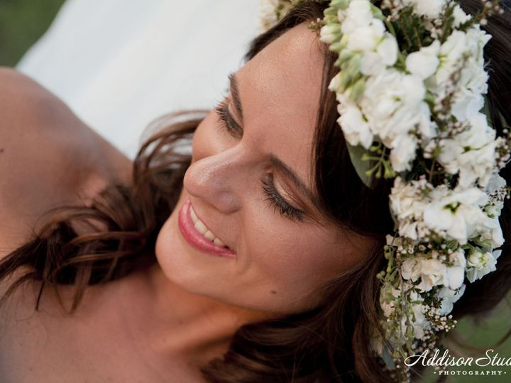 Tmx 1377907237978  6 Austin, Texas wedding beauty