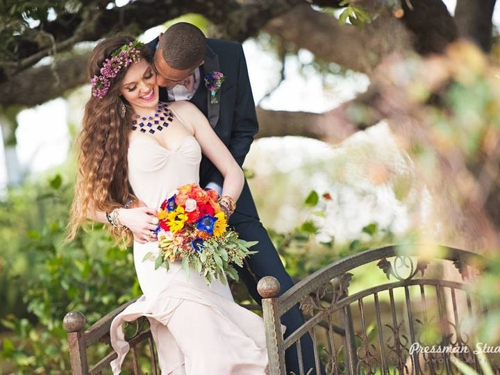 Tmx 1431022053709 19269187122276621327451414690691n Austin, Texas wedding beauty