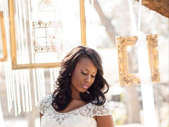 Tmx 1431024000492 K3ehuiffzwwc0ej7q03zod2lrmf4omkamkjzvrzusuvi6tvvlu Austin, Texas wedding beauty