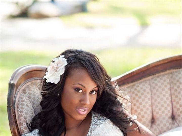 Tmx 1431024003051 Oeixgmxouyfkmelipusxyffw0bwv7bxkbglbc78roowpwmzf8x Austin, Texas wedding beauty