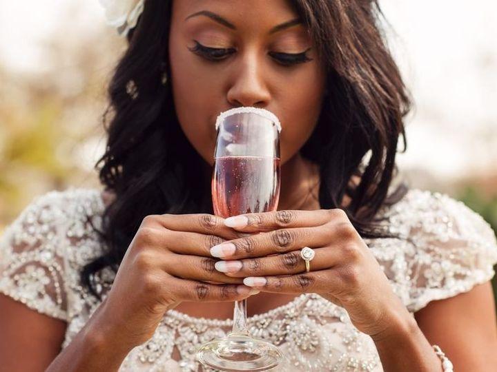 Tmx 1431024008765 T2mc98lyxnn6eih20xttnx6o45e1sbwhnid2u6xodz0apccdwn Austin, Texas wedding beauty