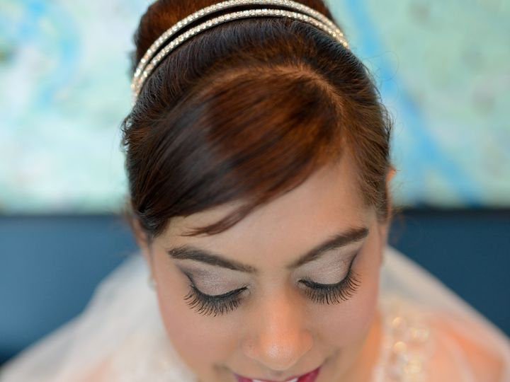 Tmx 1445968166912 Hyatt 101 Austin, Texas wedding beauty