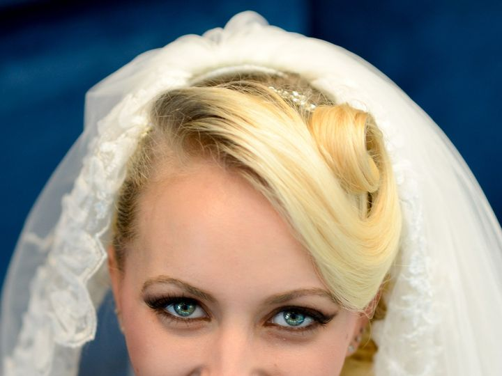 Tmx 1445968584904 Hyatt 148 Austin, Texas wedding beauty