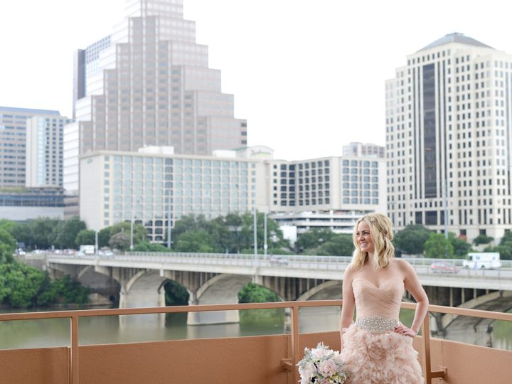 Tmx 1445968686065 Hyatt 151 Austin, Texas wedding beauty