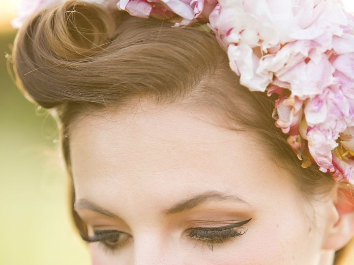 Tmx 1452138346017 Amp 24 Austin, Texas wedding beauty