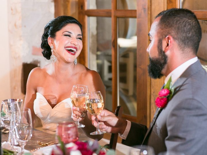 Tmx 1452138736193 Duchman Winery Styled Shoot 6350 Austin, Texas wedding beauty